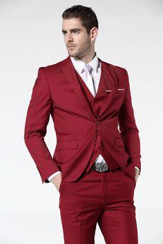 Bright Luxurious 2018 Luxurious Mens Suit Jacket Mens British Style Men Blazer Masculino 5xl In Short Supply Plus Size