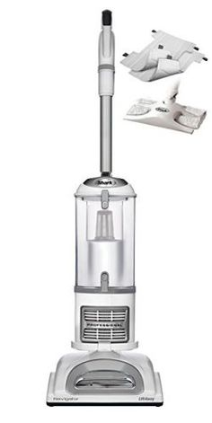 The best upright vacuums have a smart design and clean your floors to the max. We researched the best upright vacuum cleaners, so you can find the right one. Best Upright Vacuum Cleaner, Best Vacuum, Vacuum For Hardwood Floors, Vacuum Reviews, Shark Vacuum, Canister Vacuum, Carpet Cleaners, Vacuum Cleaners, Steam Cleaners
