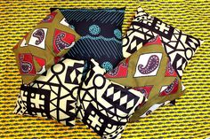Almofadavariadas.Para mais informções envie email para maeafroo@outlook.pt. Playing Cards, African Textiles, Throw Pillows, Playing Card