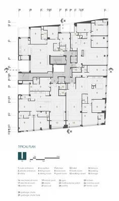54a6172fe58ece13c3000040_sipan-residential-building-ryra-studio_plan_b_copy2.png (2000×3387)
