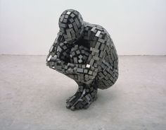 gormley - Google Search