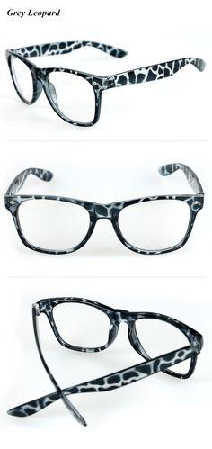 cd5be0d18e Fashion Eyeglasses Frames for Women retro Brand Eye Glasses Frames for Men  Vintage Female Spectacle Frame Optics Eyewear