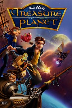 IMDB Ratings: Genres: Animation, Adventure, Family Directors: Ron Clements, John Musker Stars Cast: Joseph Gordon-Levitt, Emma Th. Joseph Gordon Levitt, Streaming Movies, Hd Movies, Movies To Watch, Movies Online, Movie Film, Hd Streaming, Film Watch, Movies Free