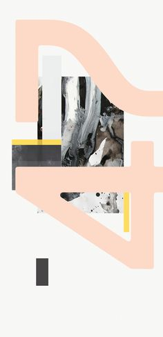 // Serie By Bruno Tortolano