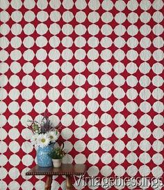 """Stunning! Vintage 30-40s RED & White Hummingbird Small Scale Star QUILT 68x62"""" Dresden Quilt, Antique Quilts, Vintage Quilts, Handmade Quilts For Sale, Two Color Quilts, Red And White Quilts, Star Quilts, Patch Quilt, Quilt Making"""