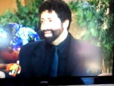 Jonathan Cahn,talking about Shemitah and the TIME of the End. He gives remarkable date! Rabbi Jonathan Cahn, Hope Of The World, Perry Stone, End Times Prophecy, Old And New Testament, Christian Videos, Social Awareness, Red Flag, Lutheran