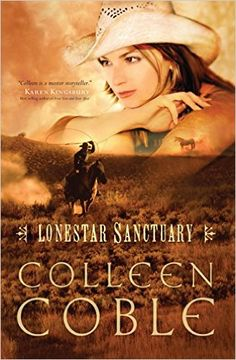 *Lonestar Sanctuary (Lonestar Series Book 1) - Kindle edition by Colleen Coble. Religion & Spirituality Kindle eBooks @ Amazon.com.