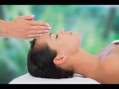 1 Hour Healing Music: Reiki Music: Massage Music: reflexology music; music therapy - YouTube