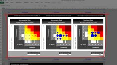 Learn about the risk management software by watching the complete video. Know more about risk matrix, risk matrices, risk heat maps, risk assessment and residual risk on the above mentioned link. #RiskHeatMaps