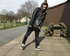 http://www.wasgeeeht.de/2017/04/outfit-versteckt-euch-nicht.html  #fashion #men #streetstyle #casual #herrenmode #herren #style #menswear #mode