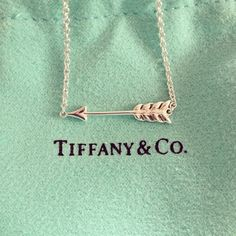 Explore Tiffany Necklace Tiffany Accessories Uk