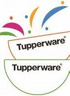 Image result for tupperware logos images Tupperware Logo, Lularoe Logo, Avon Logo, Paparazzi Logo, Tupperware Consultant, Chef Logo, Circular Logo, Owl Logo, Logo