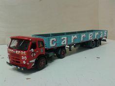 Transportation, Trucks, Trailers, Vintage, Cars, World, Classic Trucks, Cars Motorcycles, Truck Tattoo