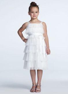 OP211 💟$199.99 from http://www.www.foremodern.com   #bridalgown #bridal #weddingdress #wedding #mywedding