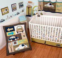 https://truimg.toysrus.com/product/images/sumersault-classic-cars-4-piece-crib-set--2F353E8A.zoom.jpg?fit=inside|200:200