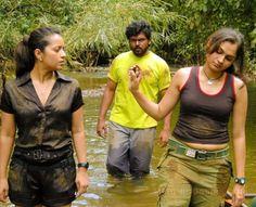 64 Best Tamil Cinemas Images Cinema Film Movies