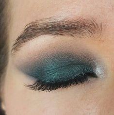 #urbandecay #eyemakeup #beauty #makeup