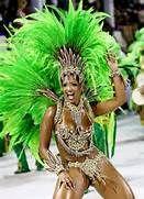 Brazil Carnival Women - Bing Images