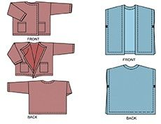 Cutting Line, Of The Moment, Wrong Turn, Line Design, In This Moment, Pattern, Jackets, Down Jackets, Patterns, Model, Jacket