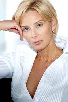 Maria Gładkowska