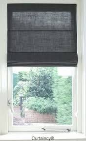 Big Window Curtains, Window Blinds & Shades, Drapes And Blinds, House Blinds, Blinds For Windows, Interior Design Curtains, Patio Interior, Lights Over Dining Table, Blue Living Room Decor