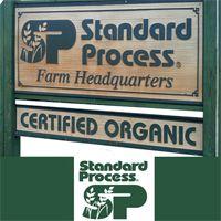 Standard Process Supplements - Online Holistic Health - Natural Health   Holistic Health