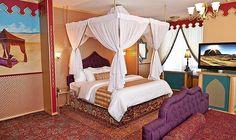 Decorating theme bedrooms - Maries Manor: exotic global style decorating - arabian - egyptian - oriental - global bazaar themed