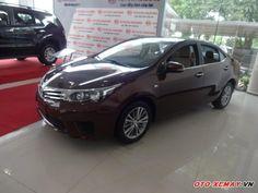 Xe được thiết kế theo kiểu dáng khí động học. Xem tại: http://oto-xemay.vn/ban-xe-oto-hang/kia-morning-294-100000.html