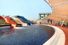 Hilton Dalaman Resort & Spa, Turkey