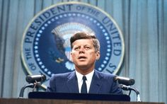 John Fitzgerald Kennedy (May 1917 – November commonly referred to by his initials JFK, was an American politician who served as the US President from January 1961 until his assassination in November Short Quotes Love, Most Famous Quotes, John Fitzgerald, Photograph Album, John Kennedy, Us Presidents, Jfk, Let Them Talk, Great Photos