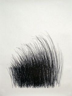 // Michael DeLucia - Grass