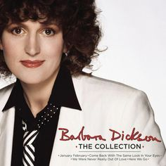 "#Lyrics to 🎤""Come Back With the Same Look In Your Eyes"" - Barbara Dickson @musixmatch mxmt.ch/t/48767871"