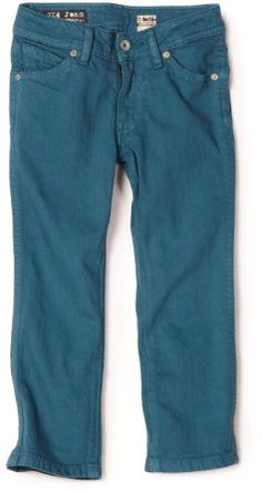 boys colored skinny jeans | Gap | future offspring | Pinterest ...