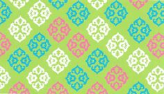 Fabric Finders, Inc. Print #1632