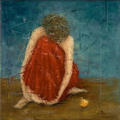 Erica Hopper was born in Kansas City, Missouri, studied graphic and industrial design at San Diego State University, and continued her art education at Kansas City, Missouri, Jazz Art, Digital Art Girl, Creative Activities, Art Education, New Art, Fantasy Art, Art Gallery