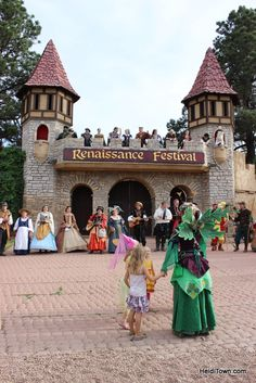 Win 4 tickets to #Colorado Renaissance Festival. Enter the realm... http://www.heiditown.com/2014/06/11/win-4-tickets-colorado-renaissance-festival/