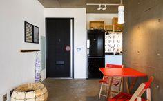 'Decora': veja as fotos do episódio 'Enfim, A Cozinha' - Decora - Programas - GNT