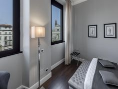 Boutique Hotels — Hotel Roma Florence - Italy Hotel Roma, Boutique Hotels, Florence Italy, Furniture, Home Decor, Decoration Home, Room Decor, Home Furnishings, Home Interior Design