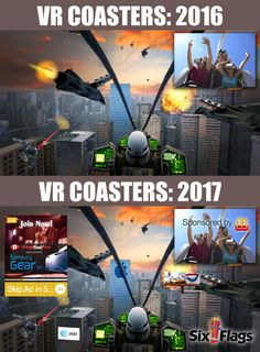 The exciting future of VR - via Classy Bro Funny Pictures Tumblr, Meme Pictures, Tumblr Funny, Best Funny Pictures, Funny Pics, Cool Iphone 6 Cases, We The Best, My Favorite Image, Laughing So Hard