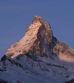Zermatt-Matterhorn, Schweiz   Offizielle Website für Unterkunft, Webcams, Wetter oder Bahnen