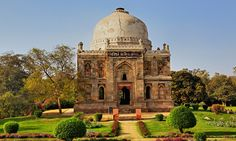 INDIA Top 10 things to do in Delhi: readers' tips
