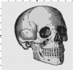 skull1virtualstitch