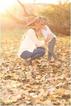 Colorado Family Photographer | Fort Collins | ShutterChic Photography | shutterchicphoto.com