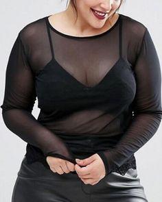 Sexy black fat ladies