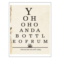 images of bathroom colors happy holidays eye chart it s beginning to look a lot 18875
