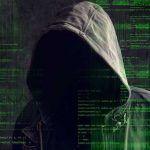 Piratage : les pertes financières pour les entreprises françaises sont en nette hausse