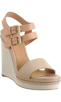 fe87e4352542 25 Best Cheap Jimmy Choo Wedges Outlet On Sale images