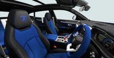 Lamborghini Car Configurator In 2020 Lamborghini Cars Lamborghini Car