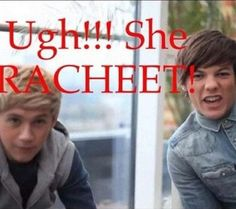 Lol ya nasty ratchet...WOW..just WOW...