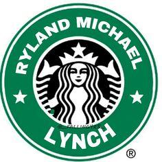 Ryland Michael Lynch
